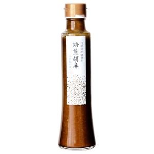 焙煎胡麻つけ麺つゆ BGT-200