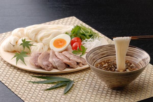 素麺の画像 p1_12